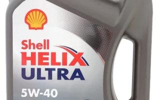Какое масло заливать в дизельный двигатель: как распознать масло для дизельных двигателей, рейтинг ТОП-5 моторные масла для дизельного двигателя