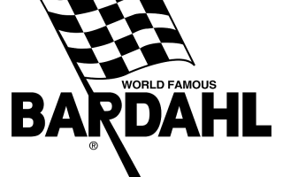 Моторное масло Бардаль: подбор масла по марке автомобиля