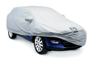 Ответственное хранение автомобилей. Преимущества