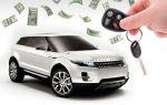 Принципы получения автомобиля в кредит