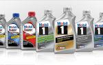 Моторное масло мобил 1 5w30: 4 главных преимущества