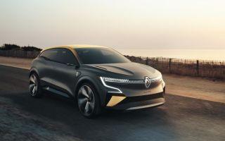 Renault Duster 2021: преимущества