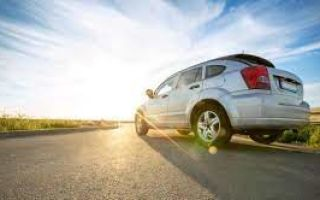 Выбрать авто с пробегом на сайте просто и быстро