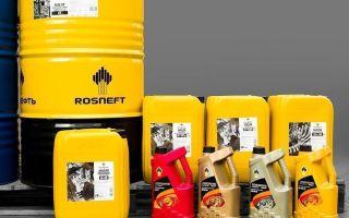 Моторное масло Роснефть: ассортимент масел, преимущества и недостатки, как отличить подделку, подбор масла по марке автомобиля