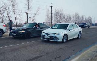 Можно ли пройти техосмотр автомобиля онлайн