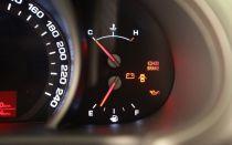 Температура кипения моторного масла (температура горения и вспышки)