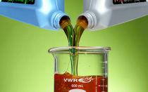 Можно ли смешать масло 5W30 и 5W40 (можно ли в масло 5W30 доливать 5W40)