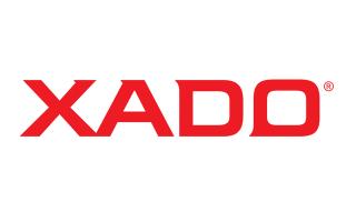 Моторное масло Хадо: достоинства и недостатки, как отличить подделку, как подобрать масло по марке авто