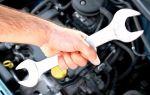 Почему важно доверять ремонт авто только профессиональным автосервисам?