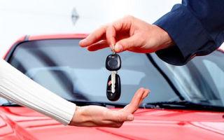 Преимущества приобретения автомобиля у официального дилера