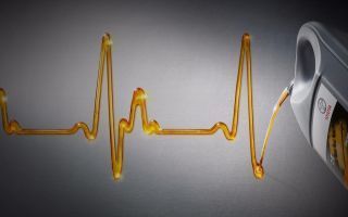 Моторное масло 0w20: температурный диапазон, расшифровка масла, характеристики