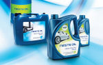 Какой срок годности у моторного масла, хранящегося в канистре?