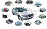 Выбираем подходящие детали для преображения внешнего вида машины