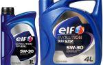 Elf масло: подбор масла по марке автомобиля, ассортимент моторного масла эльф, как отличить подделку