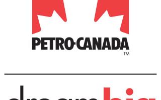 Petro Canada: подбор масла по марке автомобиля, как отличить подделку, ассортимент продукции