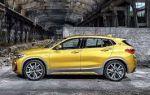 BMW – привлекательный и стильный автомобиль из США