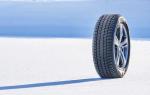 Представители японского рынка зимних шин — Bridgestone Blizzak DM-V3: особенности и отличительные характеристики