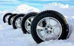 Преимущества грузовых шин для автомобиля