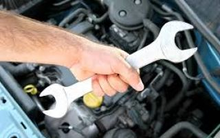 Ремонт автомобиля – то, что следует доверить профессионалам