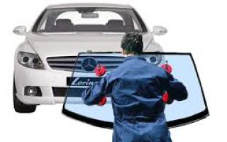 Особенности и правила установки автостекол