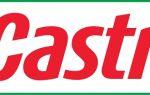 Castrol подбор масла: масло Кастрол подбор масла по марке автомобиля