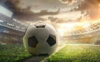 Насколько важны прогнозы на спорт