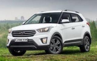 Преимущества Hyundai
