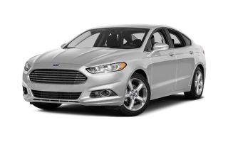 Профессиональный выкуп автомобилей форд – что влияет на предлагаемую стоимость