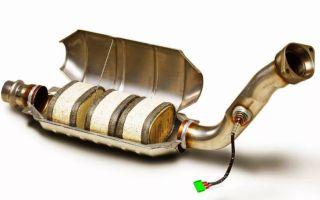 Профессиональная скупка катализаторов – возможность заработать