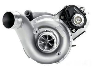 1333438700 0 300x225 - Чем отличается дизельное моторное масло от бензинового