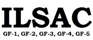 ILSAC логотип