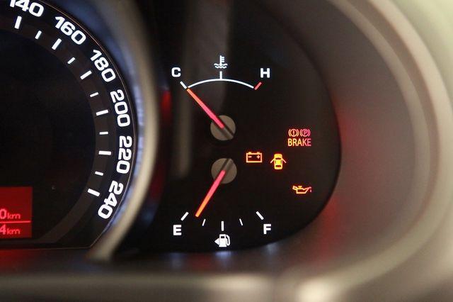 Температура кипения моторного масла