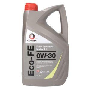 Comma Eco-Fe Plus 0W-30